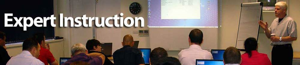 Video Examinations for the Police Investigator