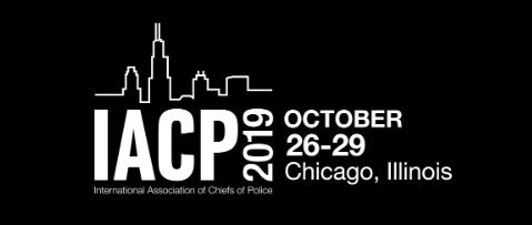 126 th IACP Annual Conference and Exposition
