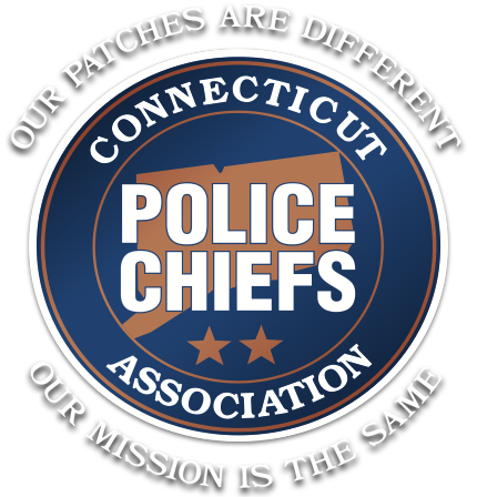 Connecticut Police Chiefs Conference